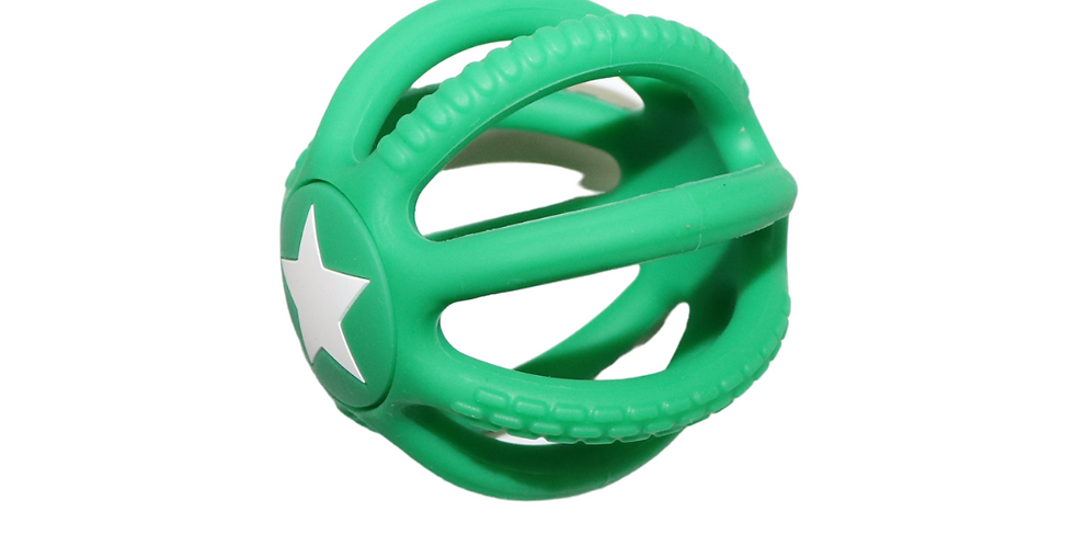 Jellystone - Fidget Ball