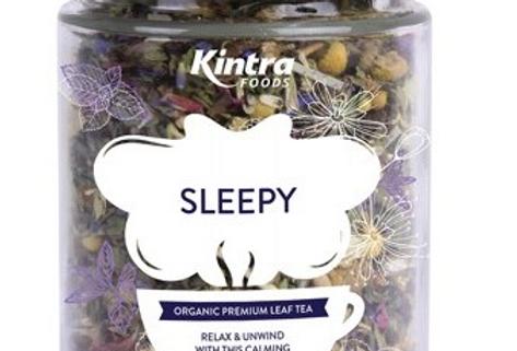 Kintra Foods - Loose Leaf Tea
