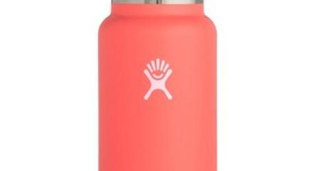 Hydro Flask - Wide Mouth Bottle 946ml