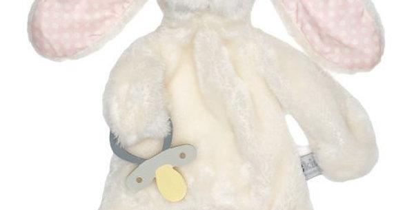 Es Kids - Bunny Comforter