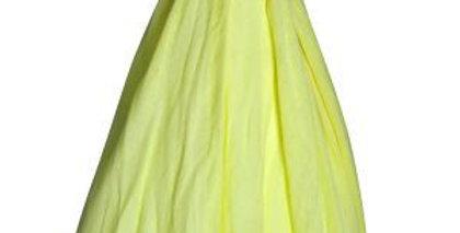 Es Kids - Yellow Muslin Wrap