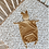 Thumbnail: Halo & Horns - Bunny Bamboo Banjo | Honey
