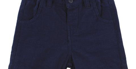 Mini Haha - BÉBÉ Harry Relaxed Relaxed Shorts