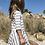 Thumbnail: Vignette - Abbey Dress