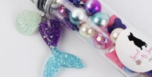 Sweet As Sugar - Under The Sea DIY Bead Kit