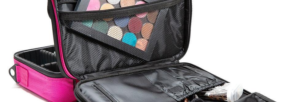 Mad Ally  - Makeup Bag