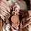 Thumbnail: Snuggle Hunny - Dandelion | Organic Muslin Wrap
