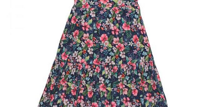 Mini Haha - Ava Dress