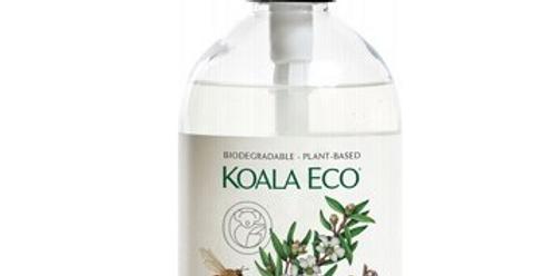 Koala Eco - Natural Hand Sanitiser Tea Tree Leaf Esssential Oil