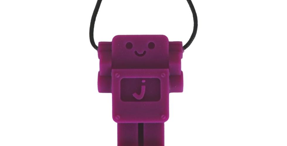 Jellystone - Robot Pendant