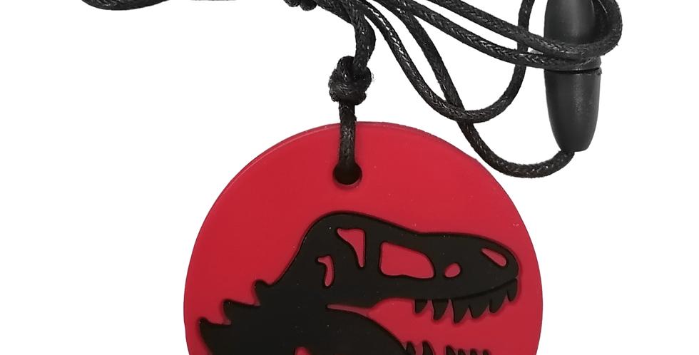 Jellystone - Dino Pendant