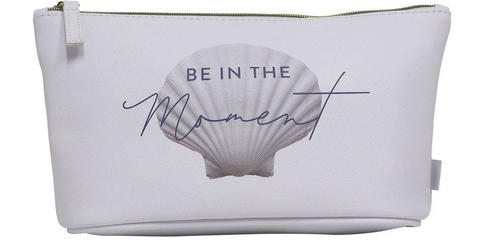 Splosh - Coastal Moment Cosmetic Bag