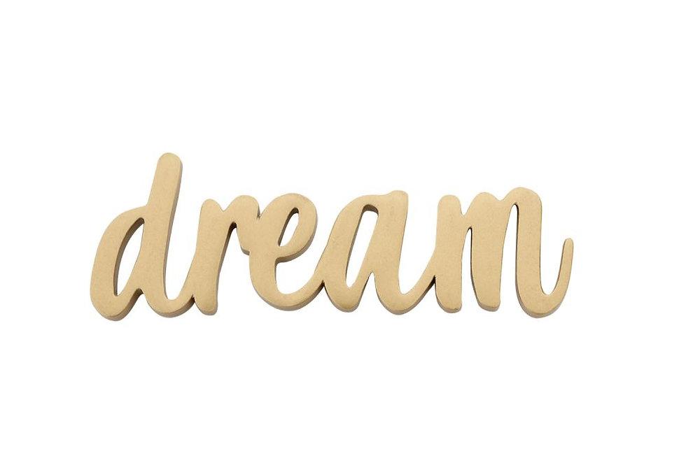 Splosh - Dusk Dream Magnet