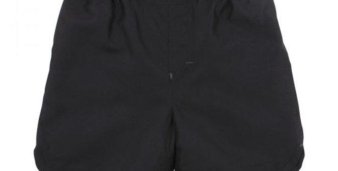 Mini Haha - Marcus Boardshort