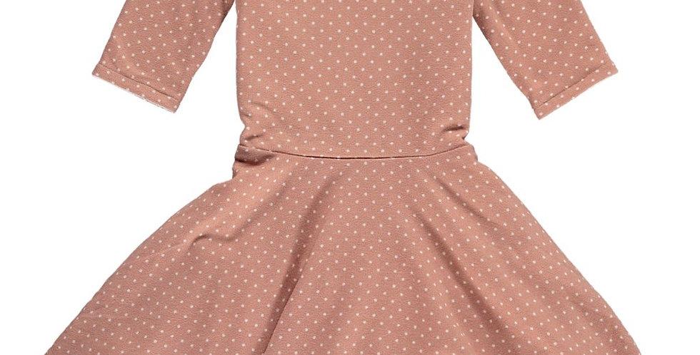 Vignette - Annie Dress Reversible