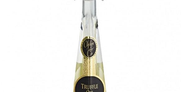 OGILVIE & CO - Truffle Oil 40ML