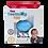 Thumbnail: Brands 4 Kids - The Teething Eggs