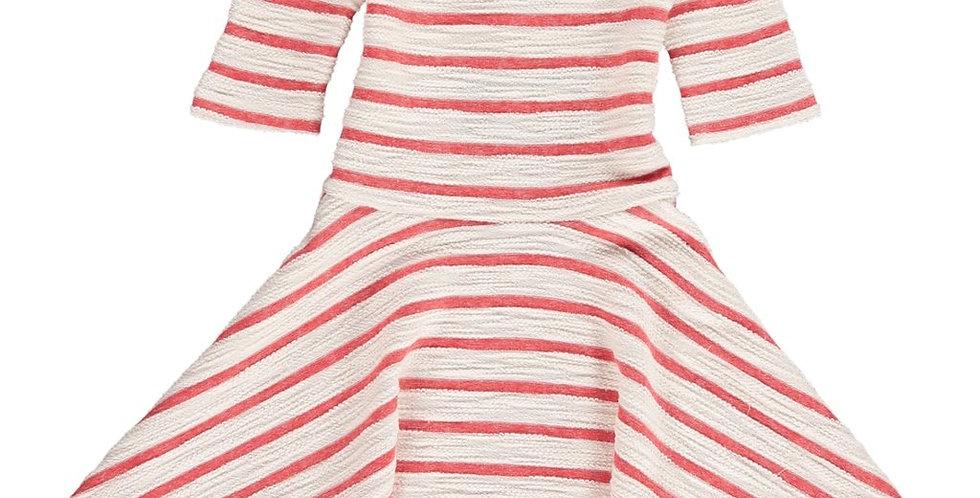 Vignette  - Abbey Dress