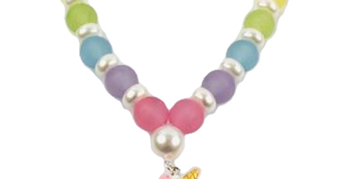 Sweet As Sugar Jewellery - Necklace