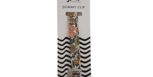 Jellystone - Dummy Clips