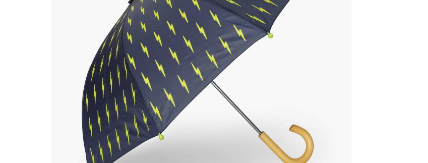 Hatley - Umbrella's