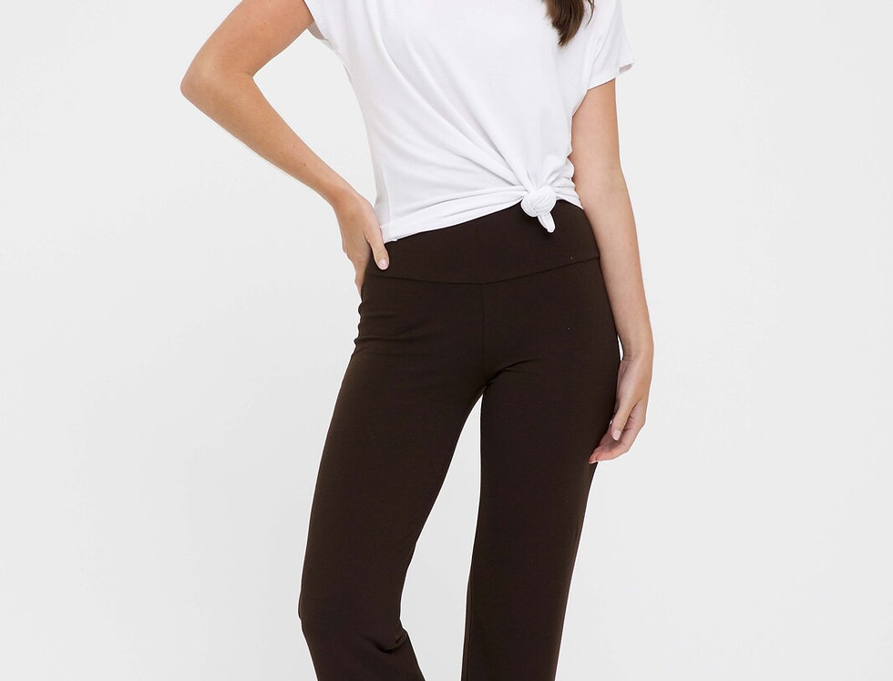 Bamboo Body - Essential Bamboo Pants