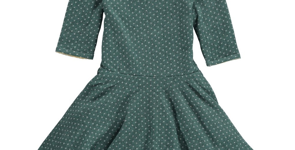 Vignette - Annie Dress Reversible