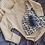 Thumbnail: Snuggle Hunny - Long Sleeve Bodysuit | Halo