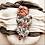 Thumbnail: Snuggle Hunny - Australiana Growsuit
