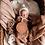 Thumbnail: Snuggle Hunny - Dandelion & Hazelnut | Milestone Cards