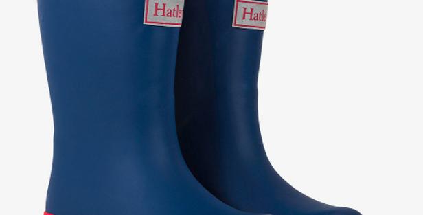Hatley - Matte Rain Boots