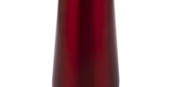 Oasis - Double Wall Insulated Champagne Flute 180ML