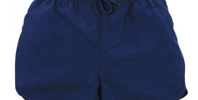 Mini Haha -Boardshorts