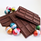 Thumbnail: Jellystone - JChews Chocolate Bar
