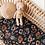Thumbnail: Snuggle Hunny - Belle | Bassinet Sheet/ Change Pad Cover