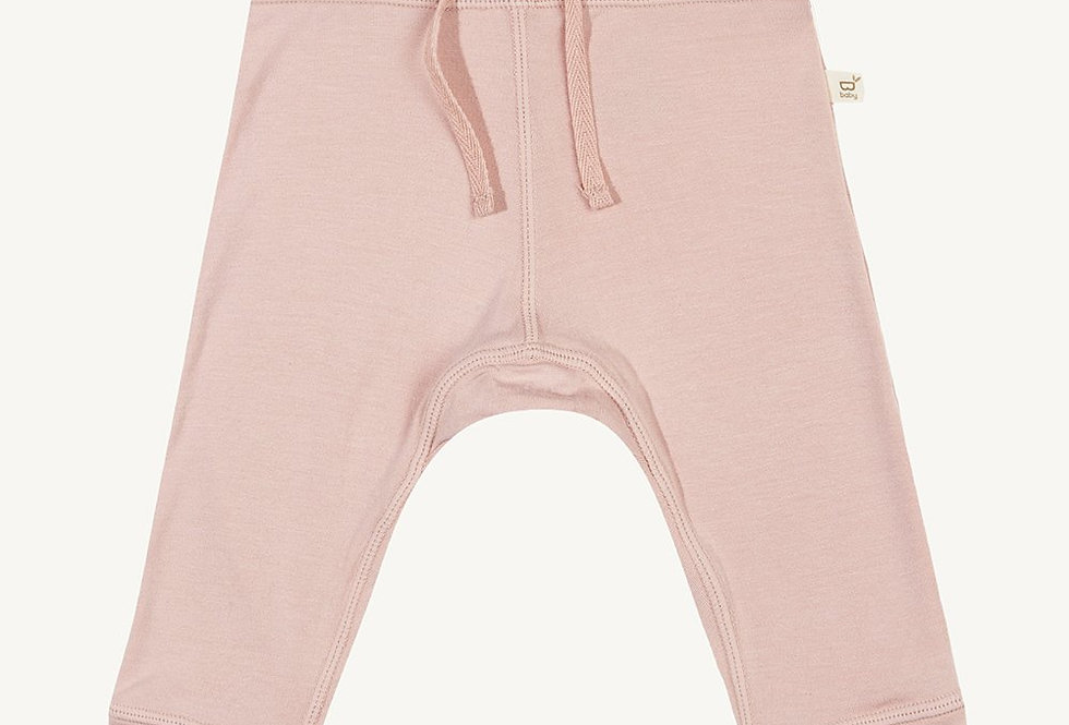 Boody - Baby Pull on Pants