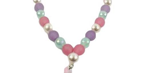 Sweet As Sugar Jewellery - Starfish Matching Beaded Bracelet