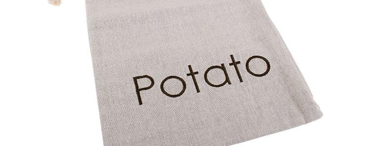 Appetito - Potato Bag