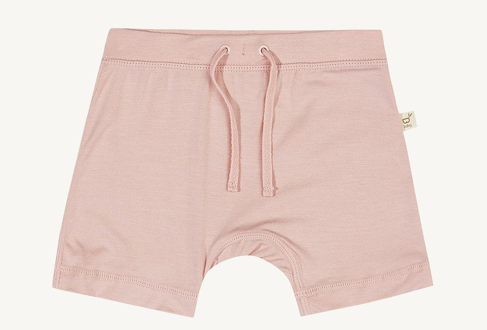 Boody - Baby Pull on Shorts