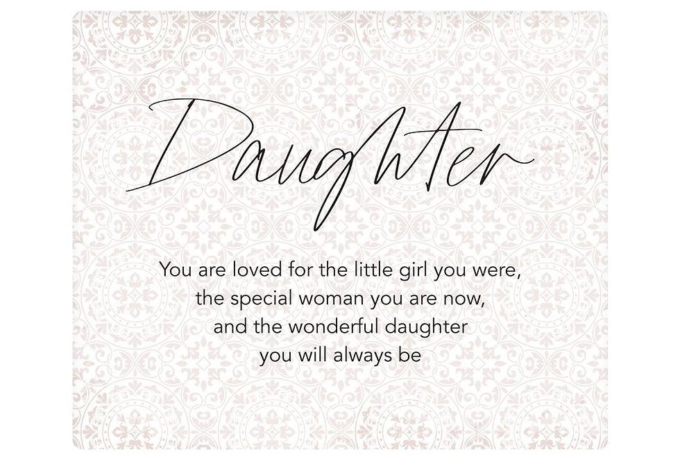 Splosh - Dusk Daughter Verse