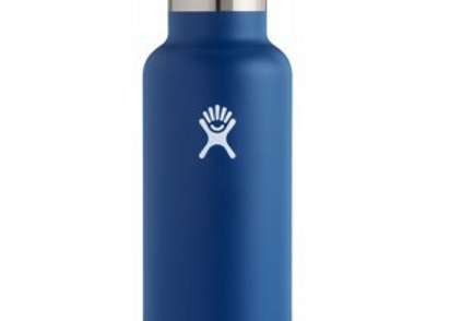 Hydro Flask - Standard Mouth  621ml