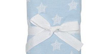 Es Kids - Blanket Scribble Star