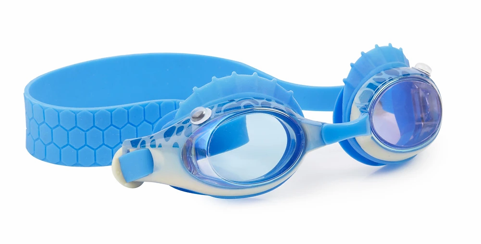 Bling2O - Goggles