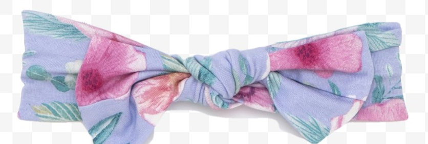 All4Ella -  Floral Headband