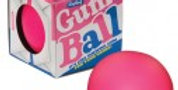 William Valentine - Gum Ball
