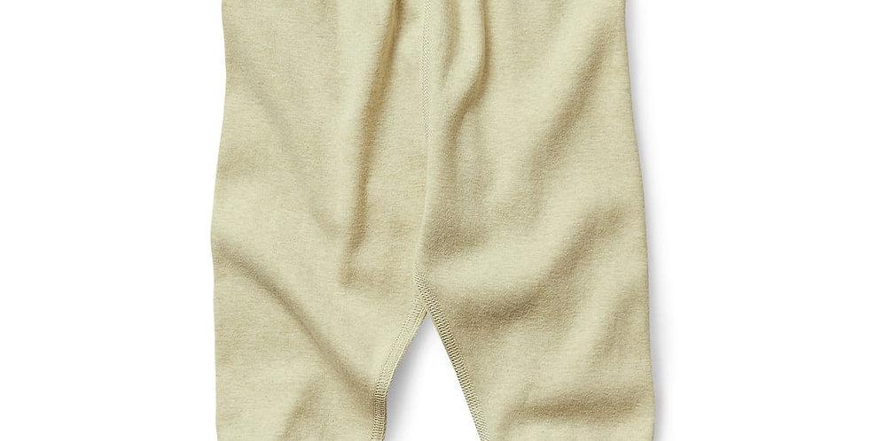 Fibre For Good - Sage Pants