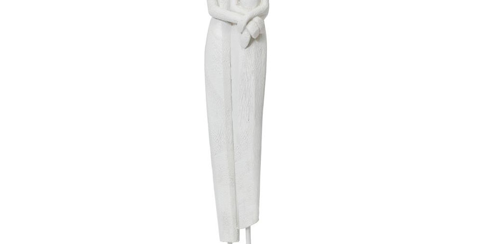 Splosh  - Wedding Holding You Statue
