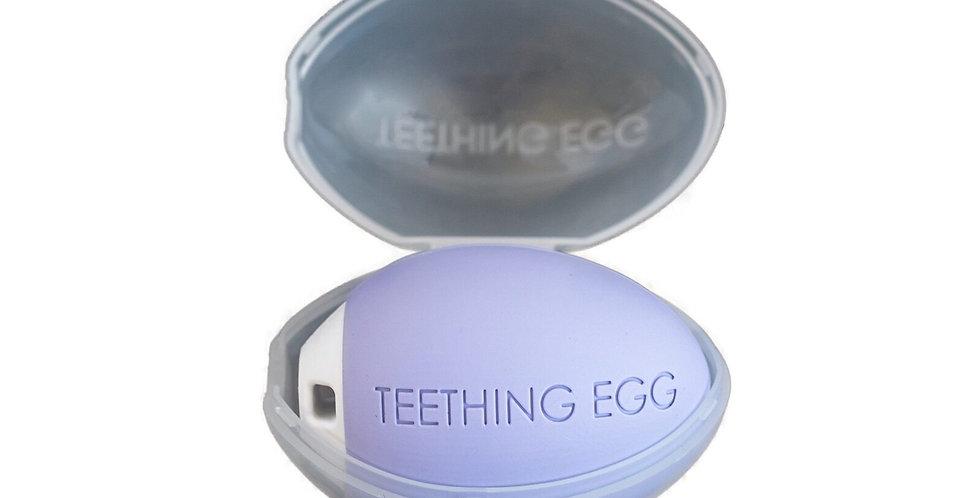 Brands 4 Kids - Egg Shell