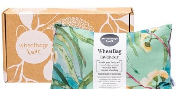 Wheatbags Love - Wheatbag Gumnut