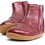 Thumbnail: Bobux - Step Up Shire Merino Rose Gloss